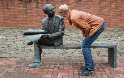 6 consejos para aprender a hablar en público