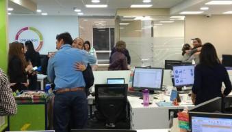 Integración de Equipos - Talleres de trabajo en equipo