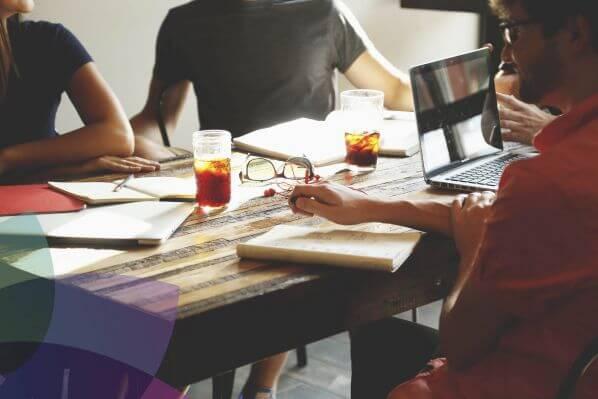 Claves para un clima laboral saludable | La Cita Project
