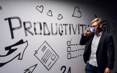 Comunicación Asertiva en el Trabajo